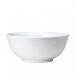 Swedish Grace Bowl 60 cl Snow 6-pack
