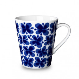 Mon Amie Mug with Handle 6-pack