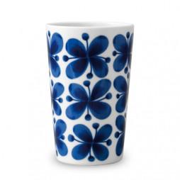 Mon Amie Mug 6-pack