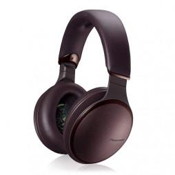 Headphone RP-HD605NE Brown