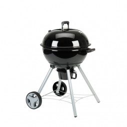 Kepler 400 Kettle Barbecue
