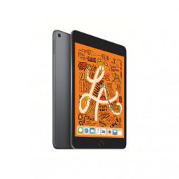 iPad Mini Wi-Fi 256GB