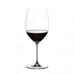 Cabernet/Merlot Wine Glass 2 pcs