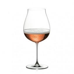 New World Pinot Noir Wine Glass 2 pcs
