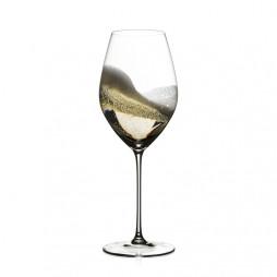 Champagne Glasses 2 pcs