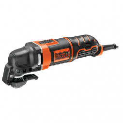 Oscillating Multi Tool 300W