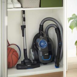 PowerPro Compact Bagless Vaccum Cleaner FC9331/09
