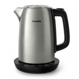 Avance Collection Kettle HD9359/90
