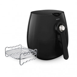Daily Collection Airfryer HD9250/50