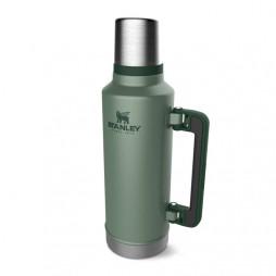 Classic Vacuum Bottle 1,9 L