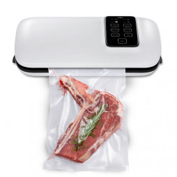Premium Smart Vacuum Sealer