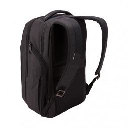 Crossover 2 Backpack 30L
