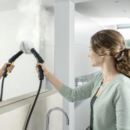 Steam Cleaner SC 5 Easyfix