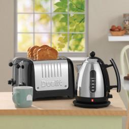 4 Slice Lite Toaster