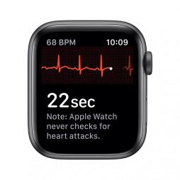 Watch Series 5 GPS+Cellular, 44mm