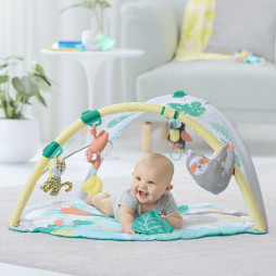Babygym Tropical Paradise