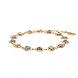 Petite Kate Bracelet Indian Summer
