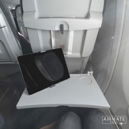 Airmate Tablet