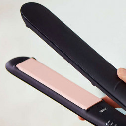 Hair Straightener StraightCare Essential BHS378/00