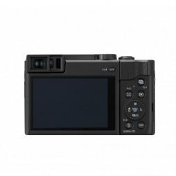 Lumix Digital Camera DC-TZ95EP-K