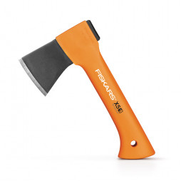 Chopping Axe XXS X5