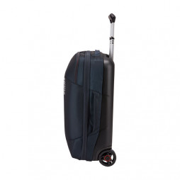 Subterra Carry On Mineral