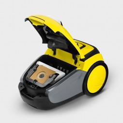 VC 2 Vacuum Cleaner
