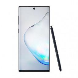 Galaxy Note 10 N970 256GB Aura Black