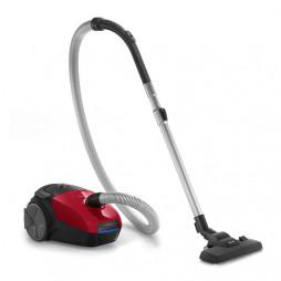 PowerGo Vacuum Cleaner FC8243/09