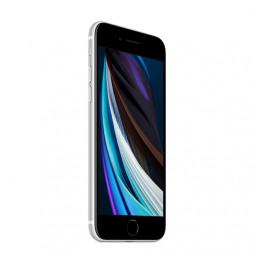 iPhone SE 64Gb Unlocked White