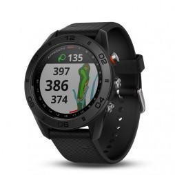 Golf Watch Approach S60