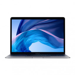 "MacBook Air 13"" 256GB, Space Grey"