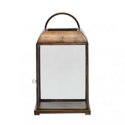 Lantern Mandurai