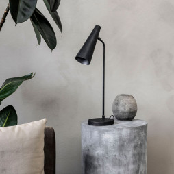 Table Lamp Precise