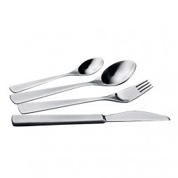 Maya Cutlery Set 24 pcs
