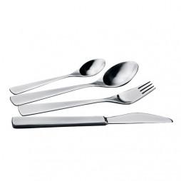 Maya Cutlery Set 16 pcs