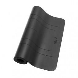 Yoga Mat Grip&Cushion III 5mm