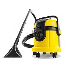 Carpet Cleaner SE 4002