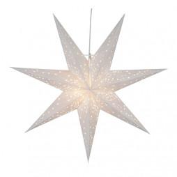 Paper Star Galaxy 60cm