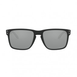 Holbrook XL Polished Black