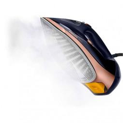 Azur Pro Steam Iron GC4909/60
