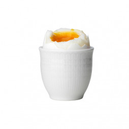 Swedish Grace Egg Cup 4-pack