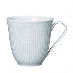Swedish Grace Mug 30 cl Ice 6-pack