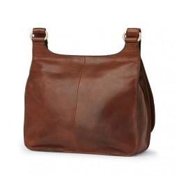 Disa Handbag Brown
