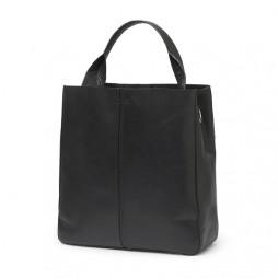 Elsa Tote Bag Black