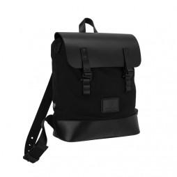 Pråper Backpack