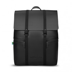 Spläsh Backpack Black