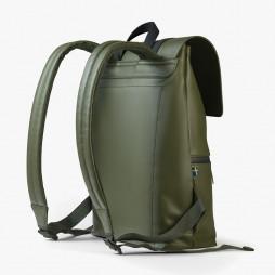 Spläsh Backpack Olive-Black