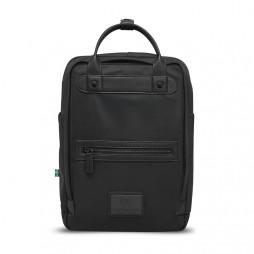 Lillen Backpack Black