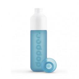 Water Bottle Original Blue Lagoon